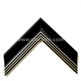 2inch New Arrival Custom Picture Mouldings Wholesale