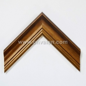 Picture Mouldings Wholesale