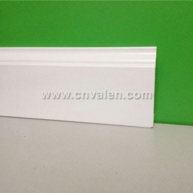 Wholesale 3inch Wide Skirting Boards