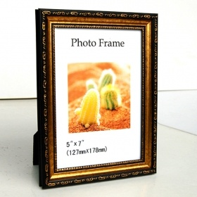 Colorful Cute Photo Frames