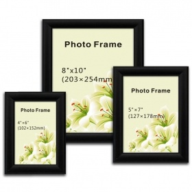 5x7 Online Photo Frames