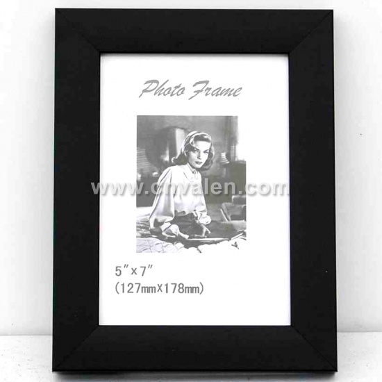 5X7 Black Mini Photo Frames Online Online,Custom Photo Frames