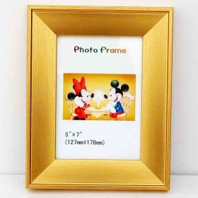 All Photo Frames Dealer