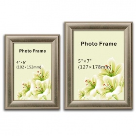 Cheap Photo Frames in Guangdong