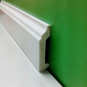 Modern Skirting Boards