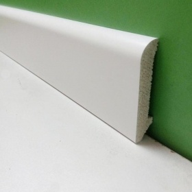 Skirting Board Profiles