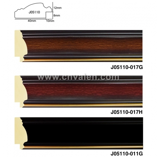 Wholesale 2017 Newest Design Picture Frame Molding Profiles,2017 ...