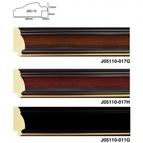 Picture Frame Molding Profiles