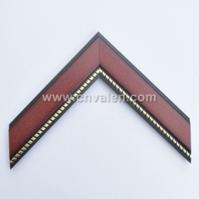 Cheap Picture Frame Mouldings