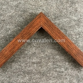 Oak Picture Frame Mouldings