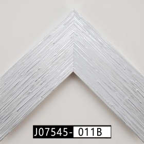 Mirror Frame Picture Frame Moulding Profile
