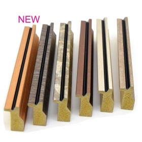 Hot Sale Picture Frame Mouldings in Lengths